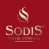 sodis_travel userpic