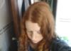 lucyy_lou45 userpic