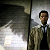 shadownashira: Castiel with wings