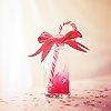 ღ~♥ Yuki ♥~ღ: ribboncandy