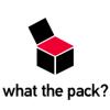 wtpack userpic