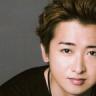blind_maiden: Ohno Satoshi