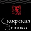 skifia_news userpic