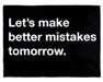 tomorrow_i userpic