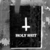 KSena: Holy Shit! by timepunching