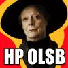therealsnape: OLSB McGonagall