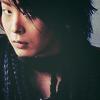 xxefyxx userpic