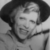 Greta Bowie