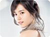 shwainhee userpic