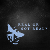 THG: Reality vs. FairyTales
