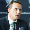 ♥ quenchmysoul ♥: hockey - tampa bay lightning - yzerman