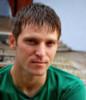 serg_polishchuk userpic