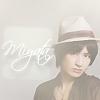 keeconk: Miyata Toshiya