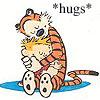 vivid_moment: c/h; *hugs*