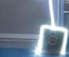 lightgraf