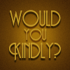 games/Bioshock  Would you kindly