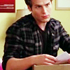 Jesse St. James: think I'm getting the Black Lung.