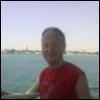 baxxter352 userpic
