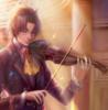 Austria Violin