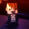 demonad userpic