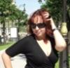 lizadianova userpic