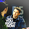virkatjol: [stargate] c/v want you right now