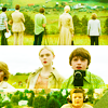 ozmissage: Movies. S8. children don't grow up