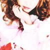 jiro_rainbow userpic