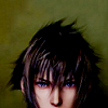 [ff] noctis is looking