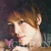 ishiza userpic