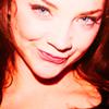 Natalie: (actress) natalie