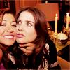 himym_lily&robin