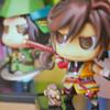 Tsuky/ つき: ファイナルファンタジーXIII