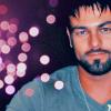 616poisongirl: JustinLights