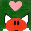 ittys_grotto userpic
