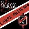 Carpe Brewski