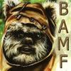 Wicket - BAMF