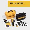 fluke_ru userpic
