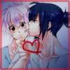 Sion&Nezumi