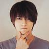 p_jae userpic