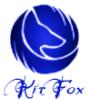 kitblufox userpic