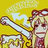 a winner is you ↕ tasukete eirin?!