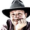 Dmitry Duginov: hat