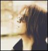 ginjah_ninjah userpic