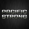 pacificstrong