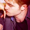 Rob | dreamy