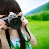 ЛюЛю: photo