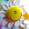 kapelko userpic