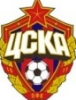 cska_moskvaru userpic