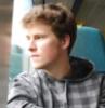 kolpak_off userpic